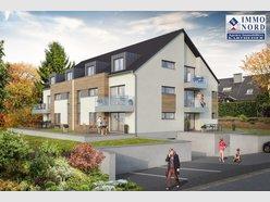 Duplex à vendre 4 Chambres à Weiswampach - Réf. 4150902
