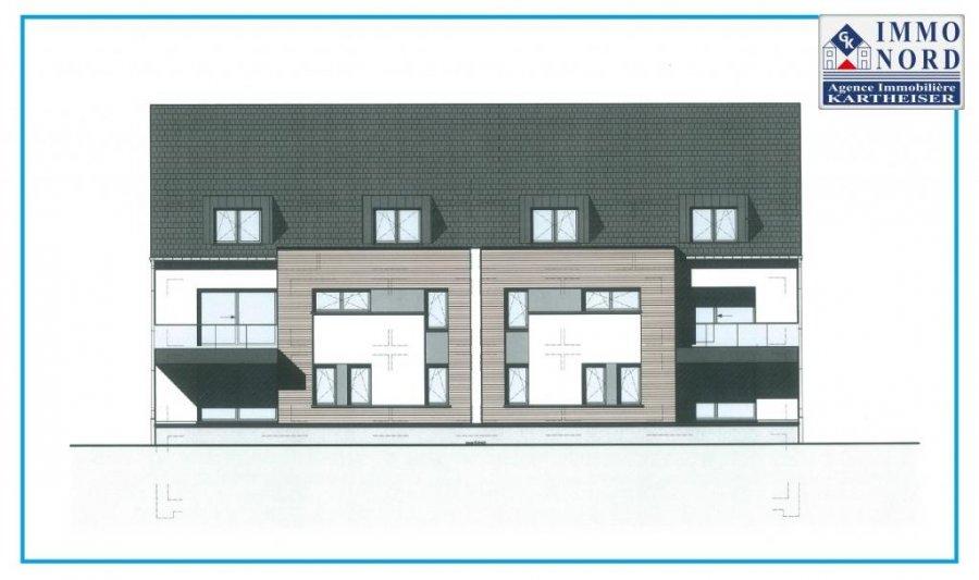 acheter duplex 3 chambres 130 m² weiswampach photo 7