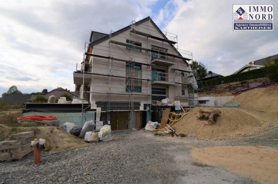 acheter duplex 4 chambres 130 m² weiswampach photo 3