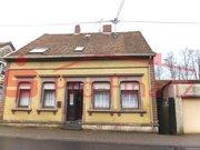Haus zum Kauf 7 Zimmer in Saarbrücken - Ref. 7169654