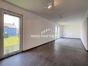 Apartment for rent 2 bedrooms in Weiswampach - Ref. 7235190