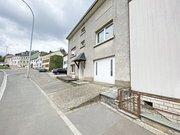 Haus zum Kauf 5 Zimmer in Sandweiler - Ref. 7173750