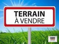 Terrain constructible à vendre à Thionville - Réf. 6129270