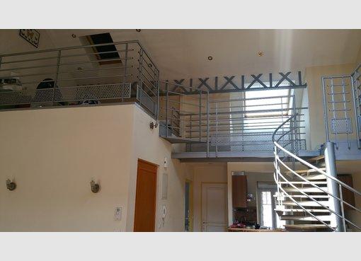 location appartement f5 pinal vosges r f 5088886. Black Bedroom Furniture Sets. Home Design Ideas