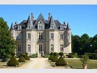 Château à vendre F20 à Le Mans - Réf. 7124598