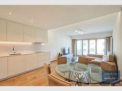 Wohnung zur Miete 2 Zimmer in Luxembourg-Belair - Ref. 6801014