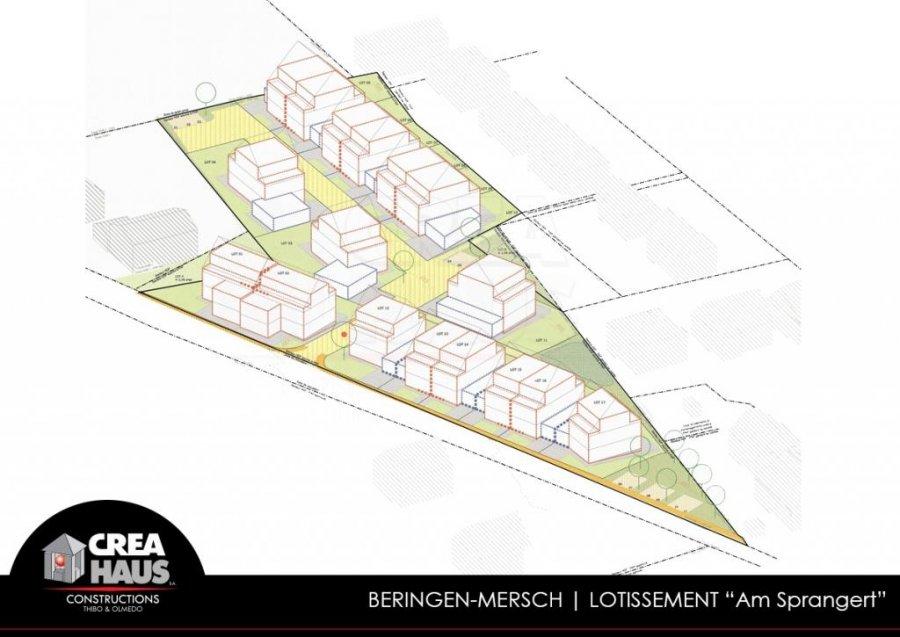 acheter maison individuelle 0 chambre 136 m² beringen (mersch) photo 3