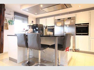 Apartment for sale 3 bedrooms in Pétange - Ref. 7194230
