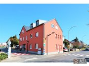 Investment building for sale in Aspelt - Ref. 6411894
