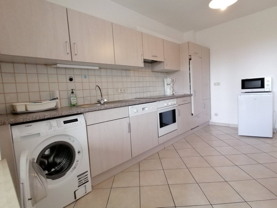 louer appartement 0 chambre 115 m² luxembourg photo 4