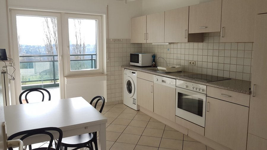 louer appartement 0 chambre 115 m² luxembourg photo 5