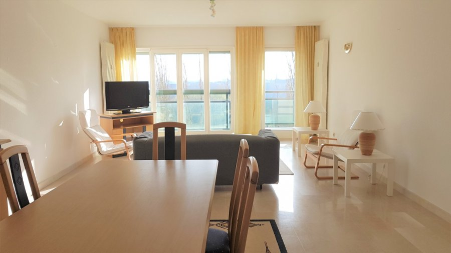 louer appartement 0 chambre 115 m² luxembourg photo 2