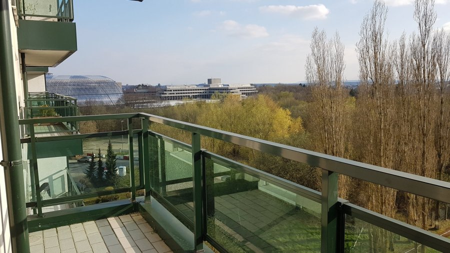 louer appartement 0 chambre 115 m² luxembourg photo 7