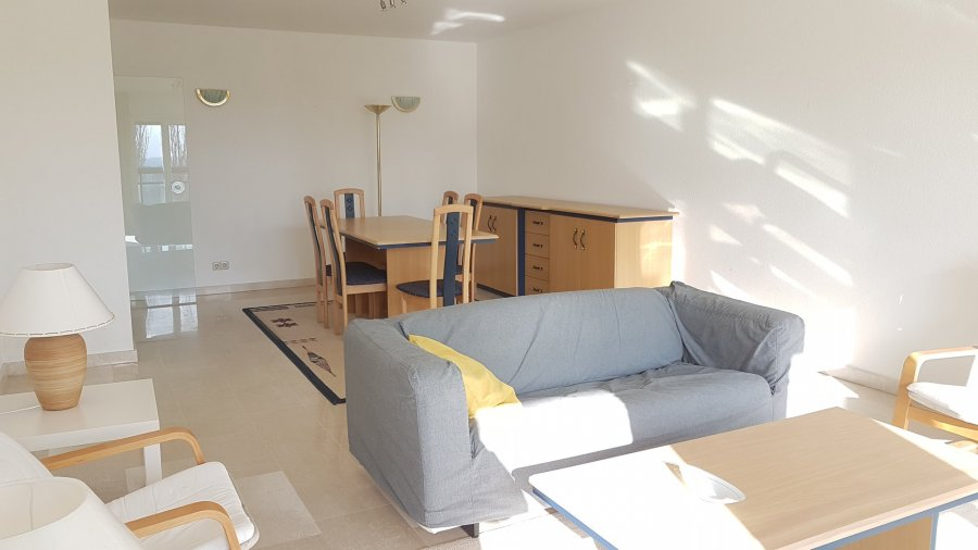 louer appartement 0 chambre 115 m² luxembourg photo 3