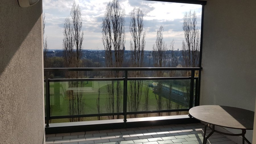 louer appartement 0 chambre 115 m² luxembourg photo 6