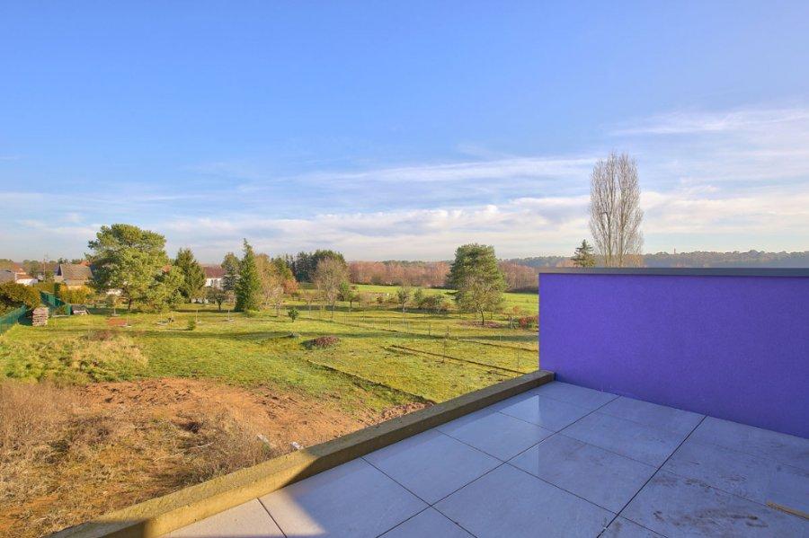 acheter maison 6 pièces 135.93 m² ham-sous-varsberg photo 6