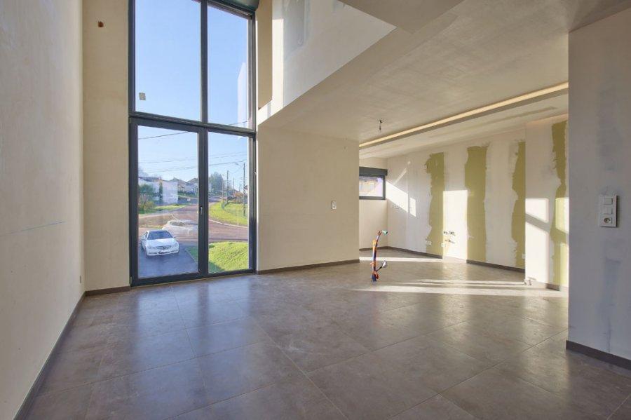 acheter maison 6 pièces 135.93 m² ham-sous-varsberg photo 5