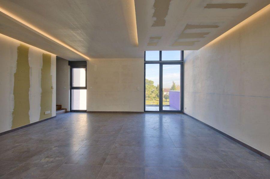 acheter maison 6 pièces 135.93 m² ham-sous-varsberg photo 2