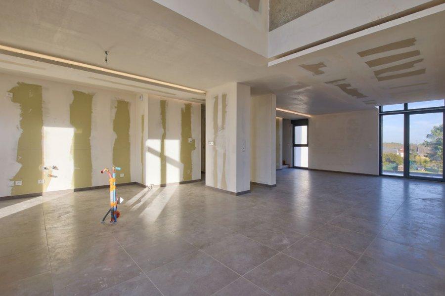 acheter maison 6 pièces 135.93 m² ham-sous-varsberg photo 4