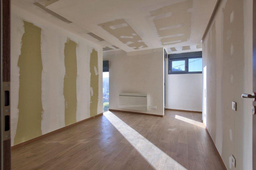 acheter maison 6 pièces 135.93 m² ham-sous-varsberg photo 7