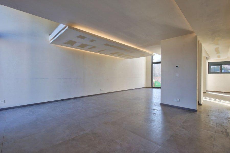 acheter maison 6 pièces 135.93 m² ham-sous-varsberg photo 3