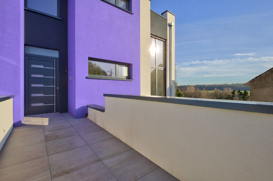 acheter maison 6 pièces 135.93 m² ham-sous-varsberg photo 1
