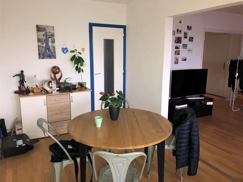 louer appartement 2 pièces 65 m² la madeleine photo 3