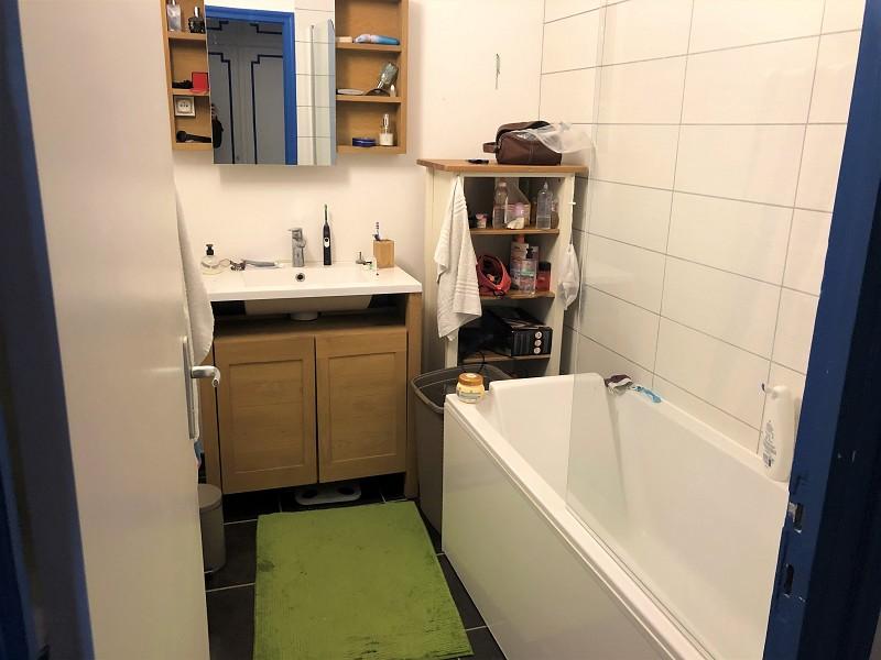 louer appartement 2 pièces 65 m² la madeleine photo 6