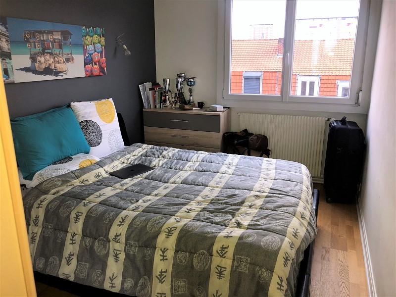 louer appartement 2 pièces 65 m² la madeleine photo 5