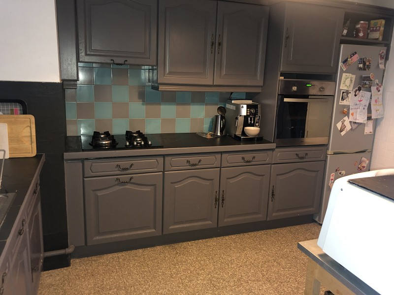 louer appartement 2 pièces 65 m² la madeleine photo 4