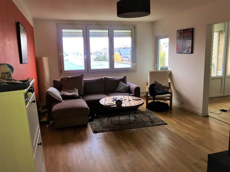 louer appartement 2 pièces 65 m² la madeleine photo 1