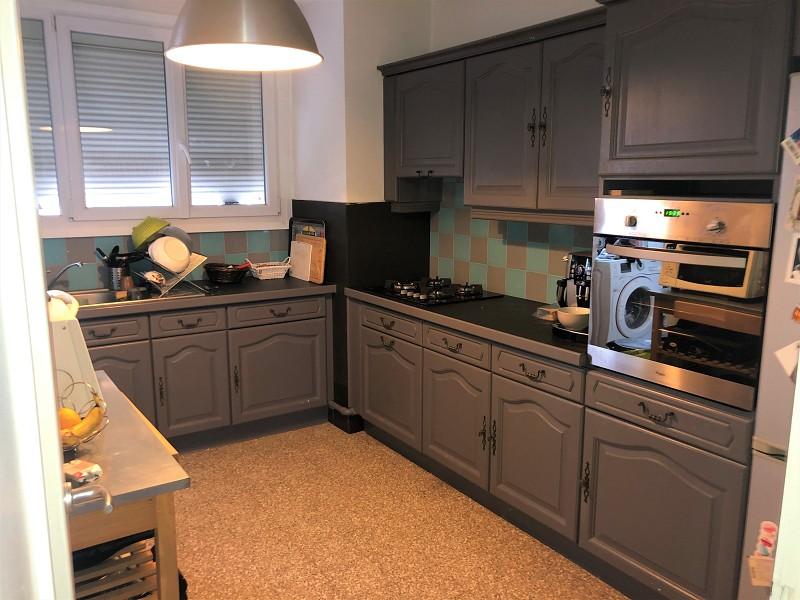louer appartement 2 pièces 65 m² la madeleine photo 2