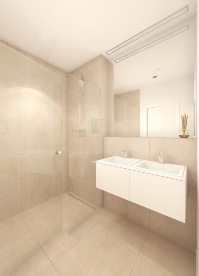 apartment for buy 2 bedrooms 82.59 m² luxembourg photo 6