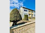Haus zum Kauf 3 Zimmer in Luxembourg-Hamm - Ref. 7169910