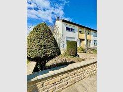 Maison à vendre 3 Chambres à Luxembourg-Hamm - Réf. 7169910