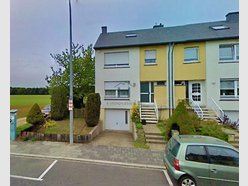 House for sale 3 bedrooms in Luxembourg-Hamm - Ref. 7169910