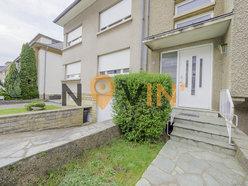 Renditeobjekt zum Kauf 4 Zimmer in Luxembourg-Bonnevoie - Ref. 6850422