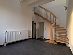 Apartment for rent 2 bedrooms in Virton - Ref. 6666102