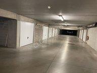 Garage - Parking à vendre à Woippy - Réf. 7255926