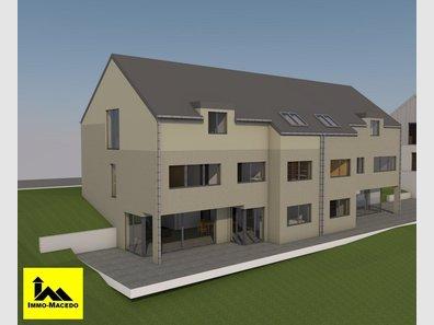 Doppelhaushälfte zum Kauf 4 Zimmer in Useldange - Ref. 5883766