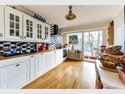Appartement à vendre 2 Chambres à Luxembourg-Centre ville - Réf. 5044086