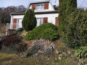 Maison à vendre F7 à Liverdun - Réf. 6162550