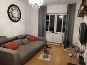 Appartement à louer 3 Pièces à Trier - Réf. 7280758
