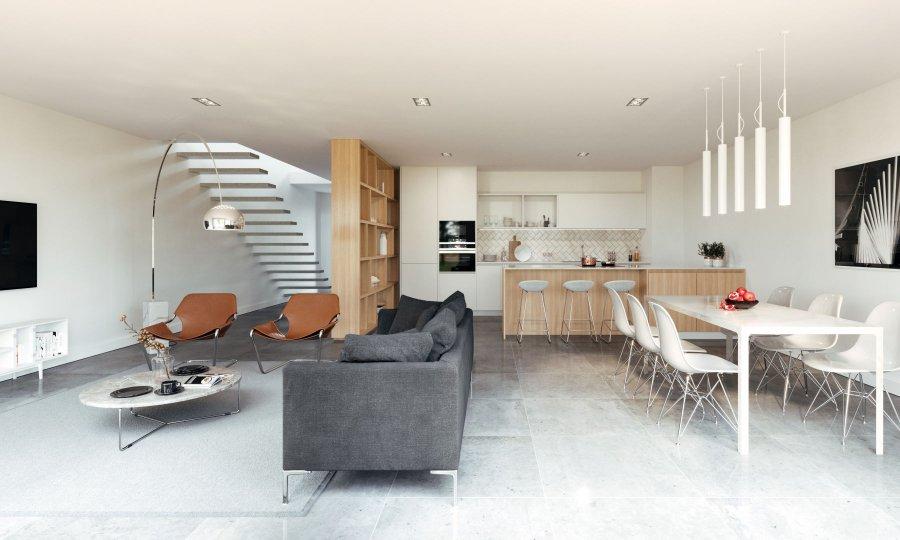 acheter maison 3 chambres 227 m² schuttrange photo 4