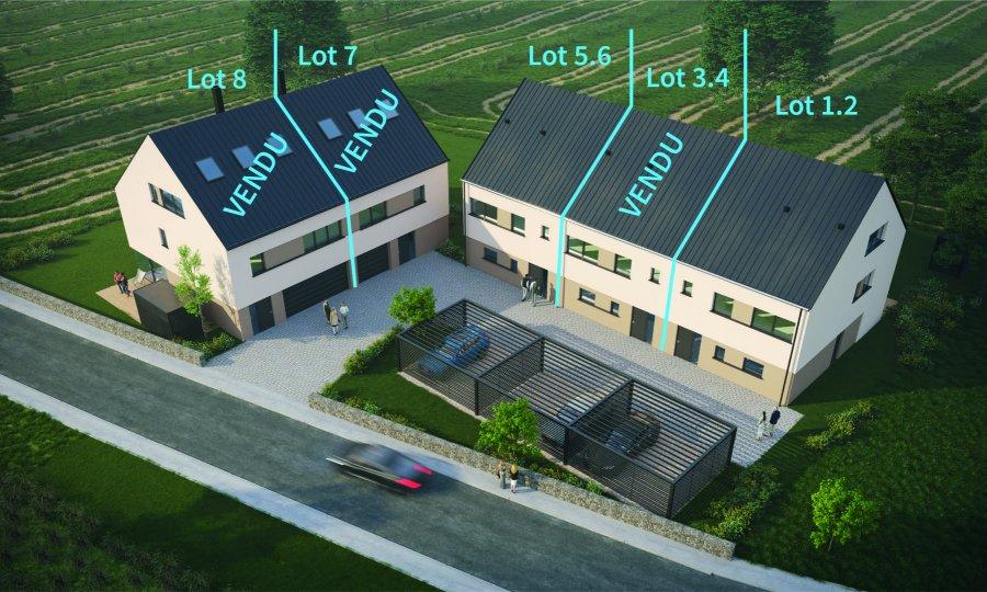 acheter maison 3 chambres 227 m² schuttrange photo 2