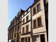 Appartement à vendre F3 à Metz - Réf. 6060150