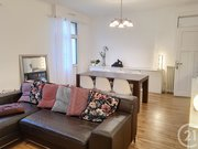 Appartement à louer F4 à Metz - Réf. 6527094