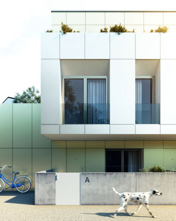acheter maison 3 chambres 148.48 m² esch-sur-alzette photo 4