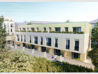 House for sale 3 bedrooms in Esch-sur-Alzette - Ref. 6551670