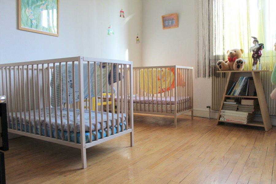 acheter immeuble de rapport 10 pièces 190.64 m² piennes photo 5